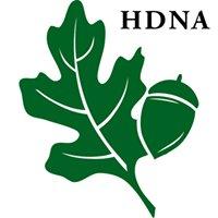 Highlands-Douglass Neighborhood Association