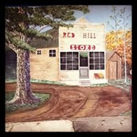 Red Hill Grocery