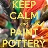 Primary Pottery LLC