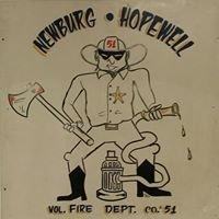 Newburg-Hopewell Volunteer Fire Company