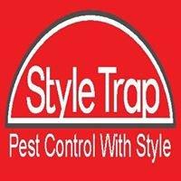 Style Trap