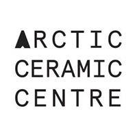 Arctic Ceramic Centre