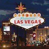 Las Vegas Realtor