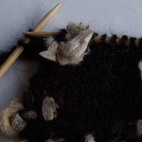 Rachel Powell Eco Textiles