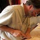 Andrew Pitts - Furnituremaker