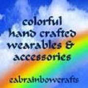 eab Rainbow Crafts