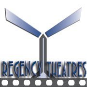 Regency Towngate Theatres