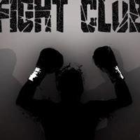 Fight Club Movement Designers