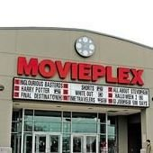 The Movieplex