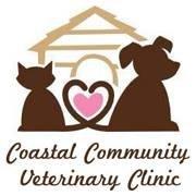Coastal Community Veterinary Clinic