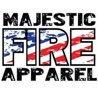 Majestic Fire Apparel, Inc.