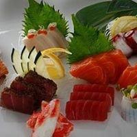 Keeper's Japanese Restaurant & Bar