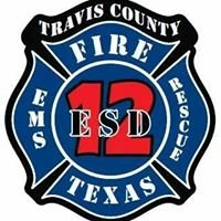 Travis County ESD 12