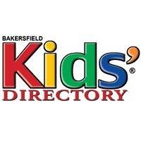 Bakersfield Kids
