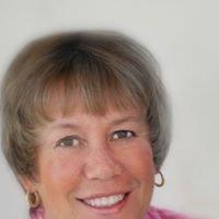 Sue Dephouse Real Estate