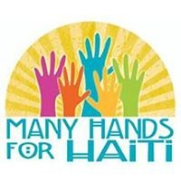 Many Hands For Haiti (MH4H)
