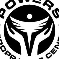 Powers Chiropractic Center