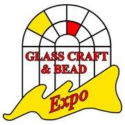 Glass Craft & Bead Expo