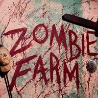 Newburgh Civitan Zombie Farm