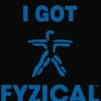 Fyzical Therapy & Balance Centers of Traverse City
