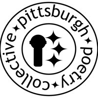 Pittsburgh Poetry Collective