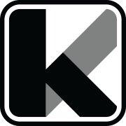 Keystone Critical Systems & Advisors