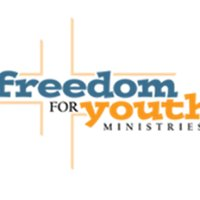 Freedom For Youth - Johnston, IA