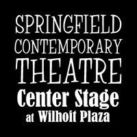 Springfield Contemporary Theatre