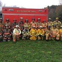 Harpursville Fire Department