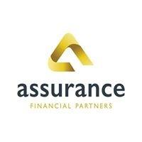 Assurance Financial Partners LLC, TN