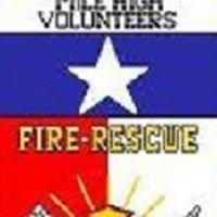Fort Davis Fire Department