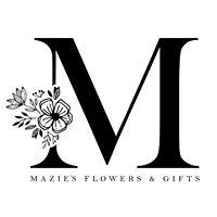 Mazie's Flowers - Trisha Abbott