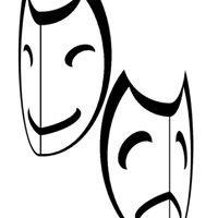Throughline Theatre Company