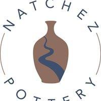 Natchez Pottery Studios
