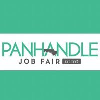 Panhandle Job Fair Foundation