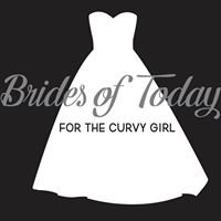 Brides of Today