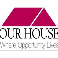 Our House, Inc. of Murray Hill