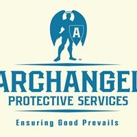 Archangel Protective Services Inc.