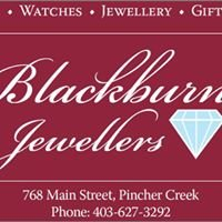 Blackburn Jewellers