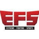 Extreme Fighting Sports