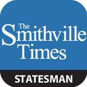 The Smithville Times