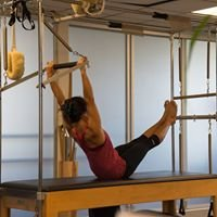 Zoom Fitness and Pilates Studio