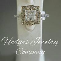 Hodges Jewelry Company of Pelham
