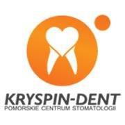 Kryspin-Dent