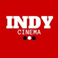 Independence Cinema