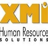 XMi Human Resource Solutions