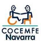 Cocemfe Navarra