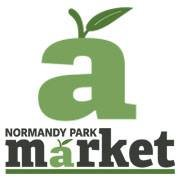 Normandy Park Market