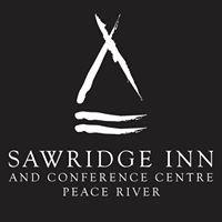 Sawridge Inn Peace River