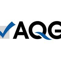 Ascendent Quality Group Inc